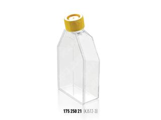 細胞培養瓶 250ml