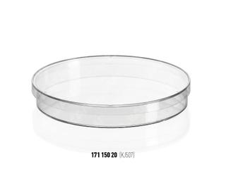 培養皿 ?150mm