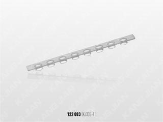 PCR8联管盖