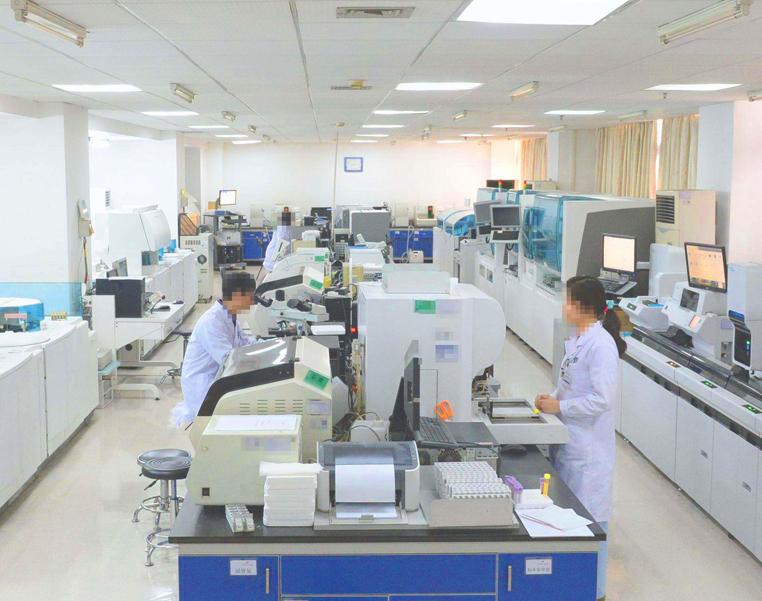醫療器械行業發展趨勢分析